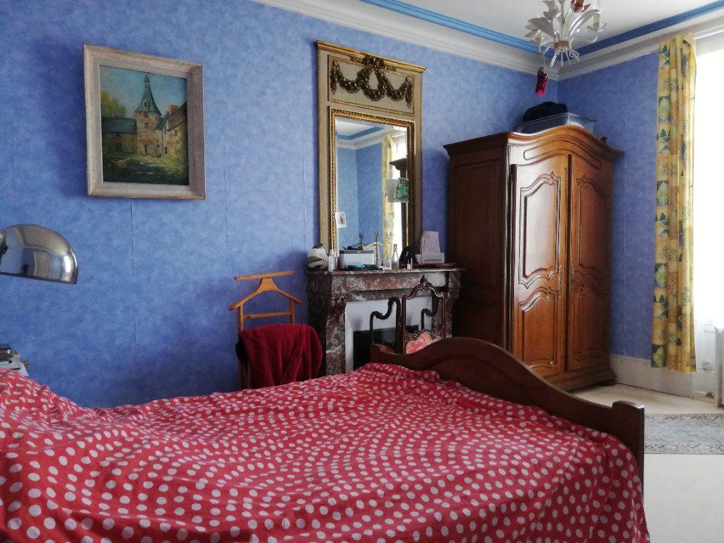 Maison à vendre 11 273m2 à Moret-sur-Loing vignette-7