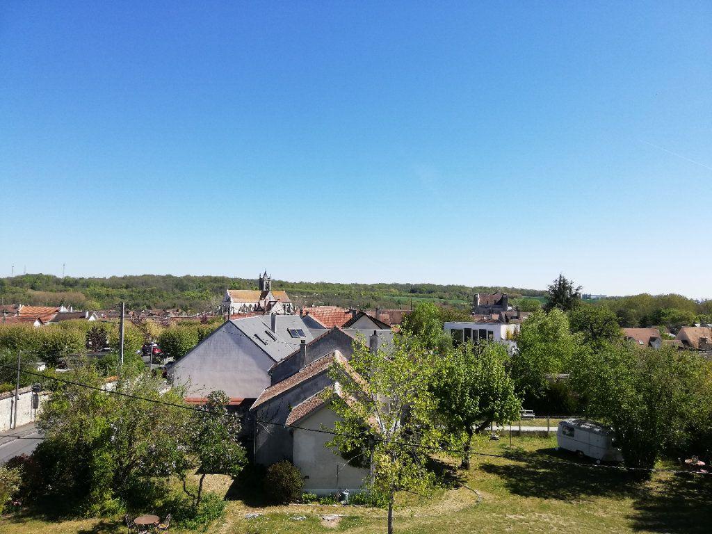 Maison à vendre 11 273m2 à Moret-sur-Loing vignette-9