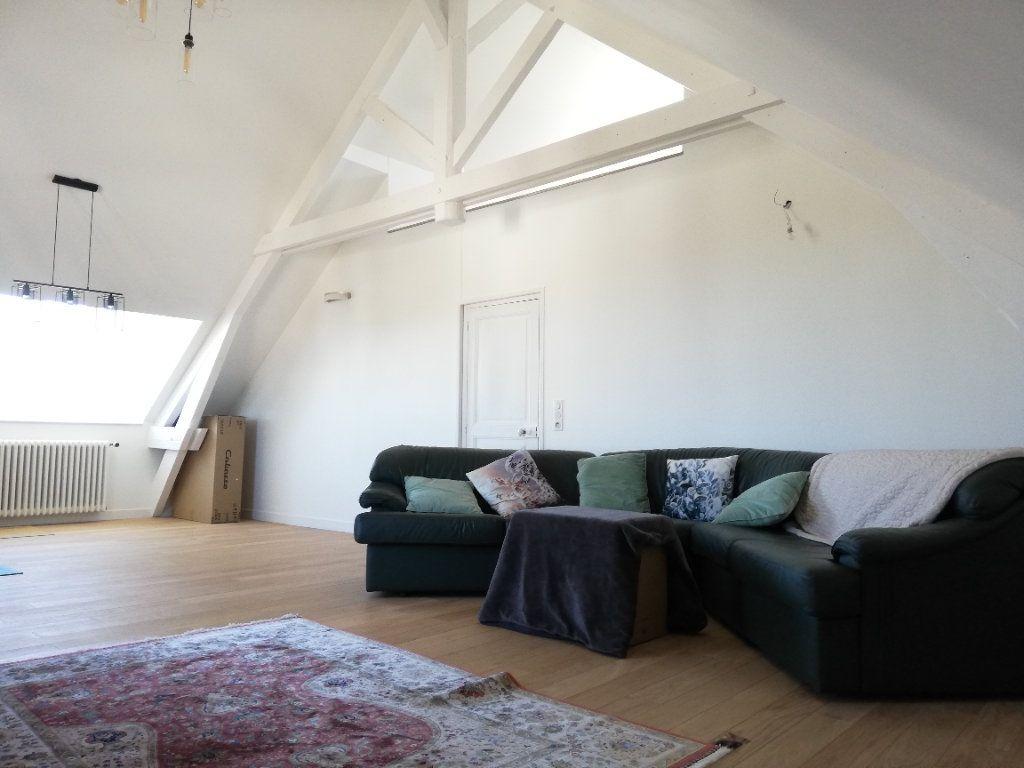 Maison à vendre 11 273m2 à Moret-sur-Loing vignette-10