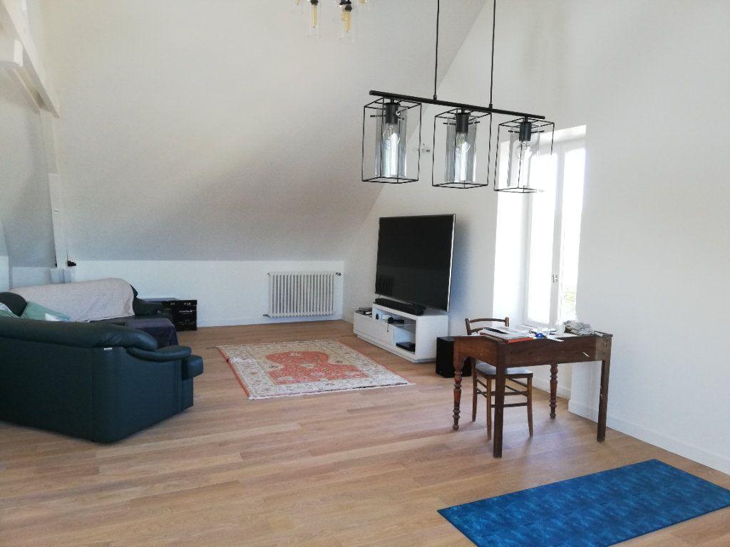 Maison à vendre 11 273m2 à Moret-sur-Loing vignette-11