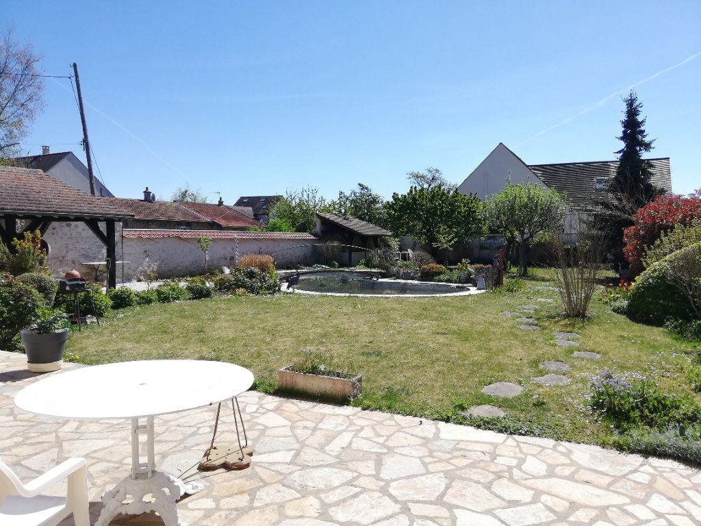 Maison à vendre 11 273m2 à Moret-sur-Loing vignette-12