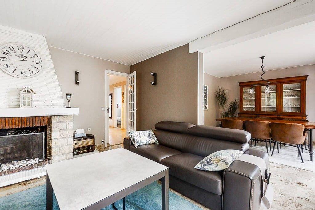 Maison à vendre 6 157m2 à Moret-sur-Loing vignette-2