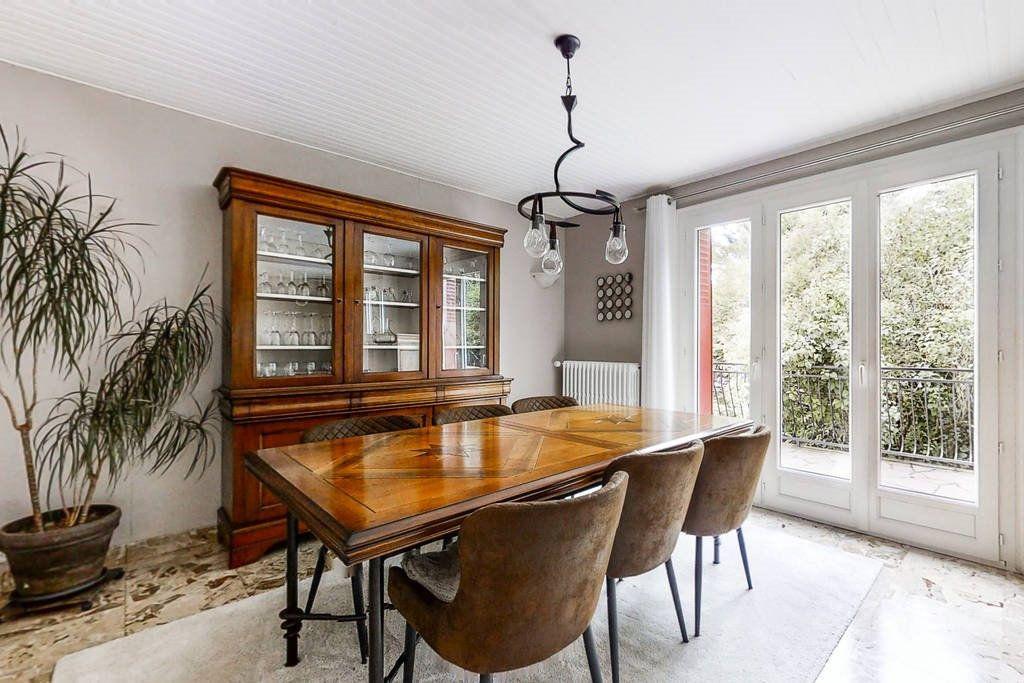 Maison à vendre 6 157m2 à Moret-sur-Loing vignette-3