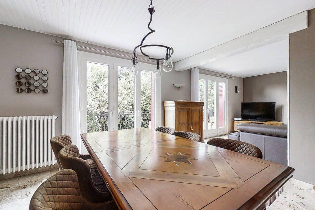 Maison à vendre 6 157m2 à Moret-sur-Loing vignette-4