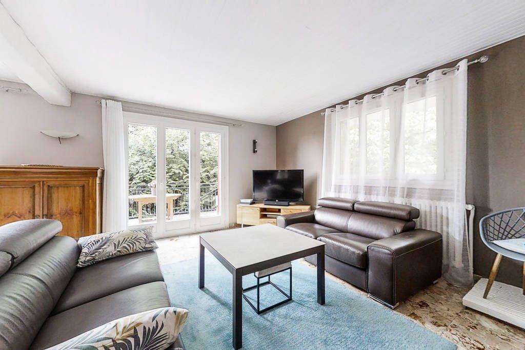 Maison à vendre 6 157m2 à Moret-sur-Loing vignette-5