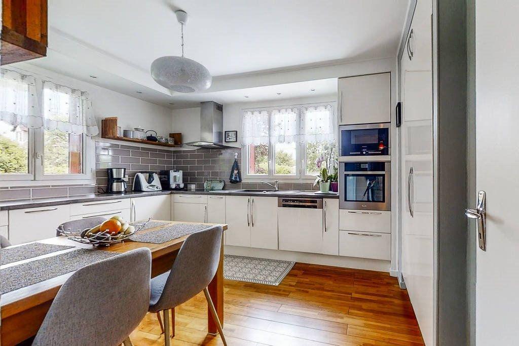Maison à vendre 6 157m2 à Moret-sur-Loing vignette-6