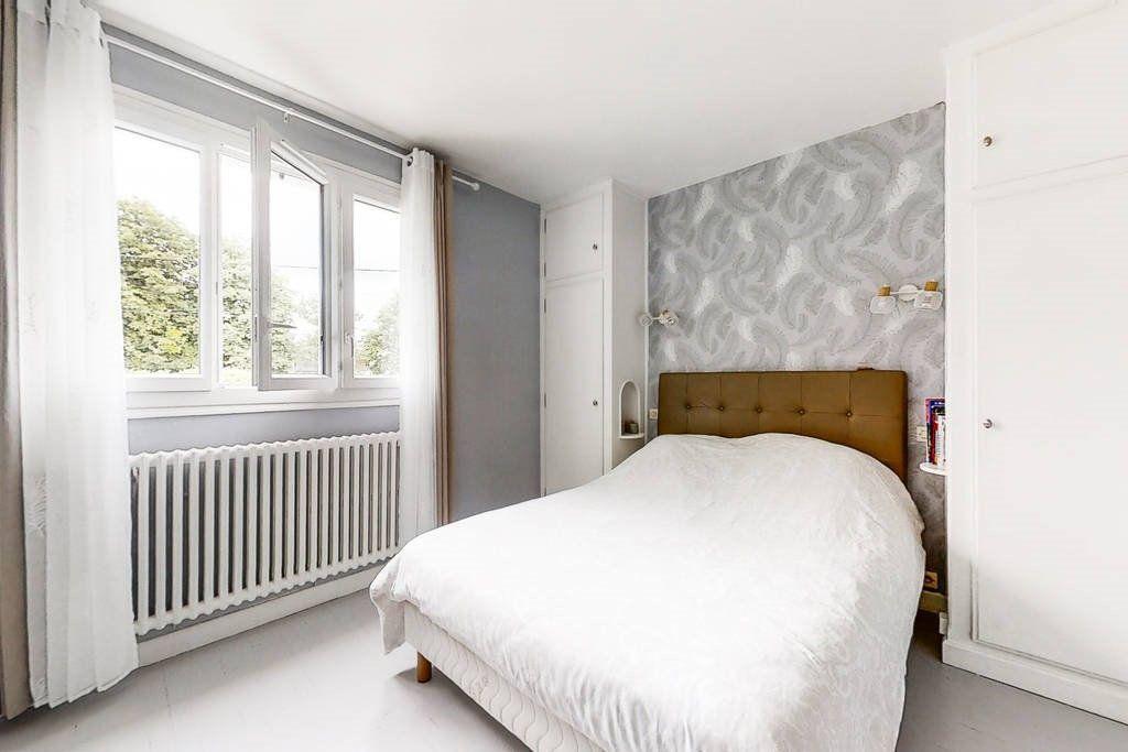 Maison à vendre 6 157m2 à Moret-sur-Loing vignette-7
