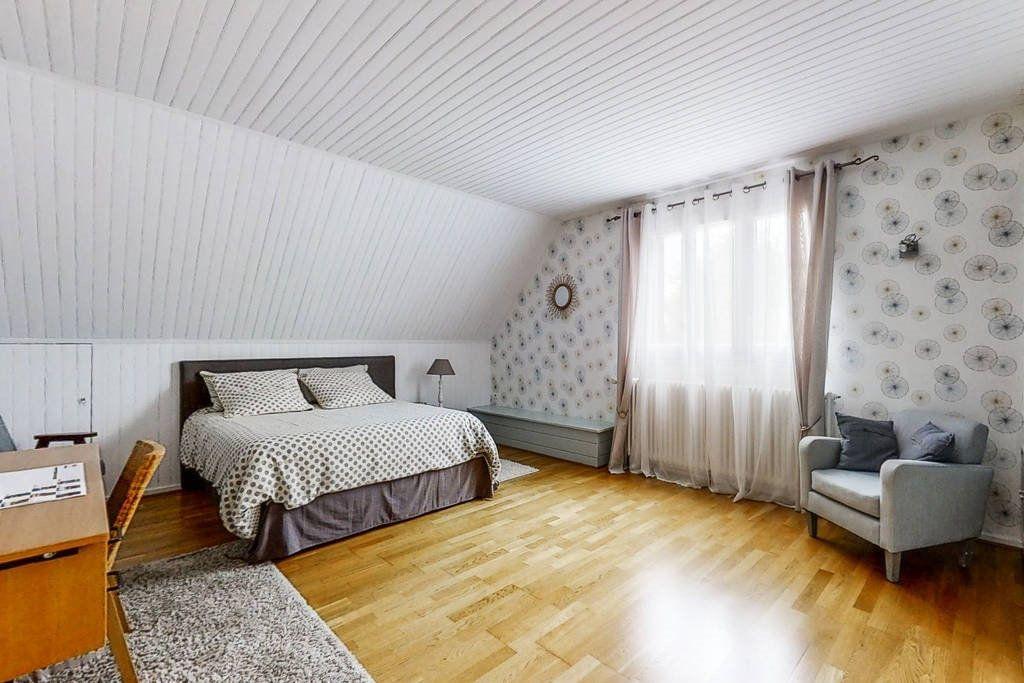 Maison à vendre 6 157m2 à Moret-sur-Loing vignette-8