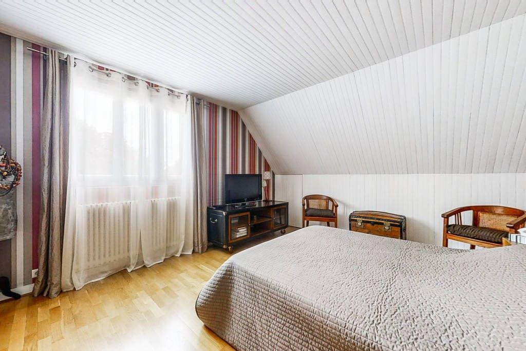 Maison à vendre 6 157m2 à Moret-sur-Loing vignette-9