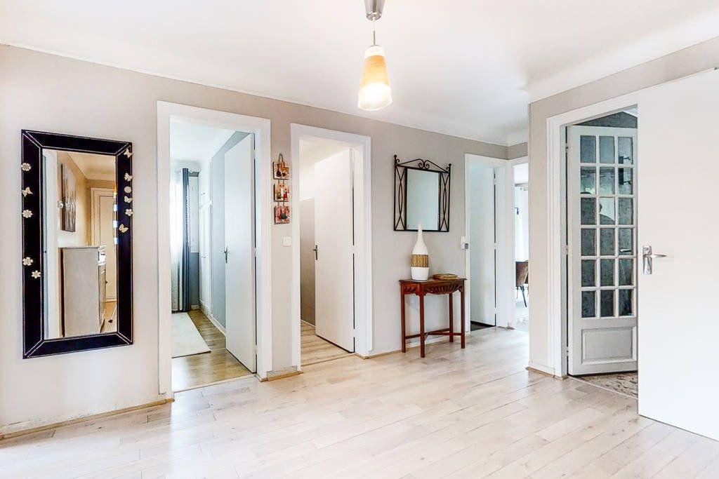Maison à vendre 6 157m2 à Moret-sur-Loing vignette-10
