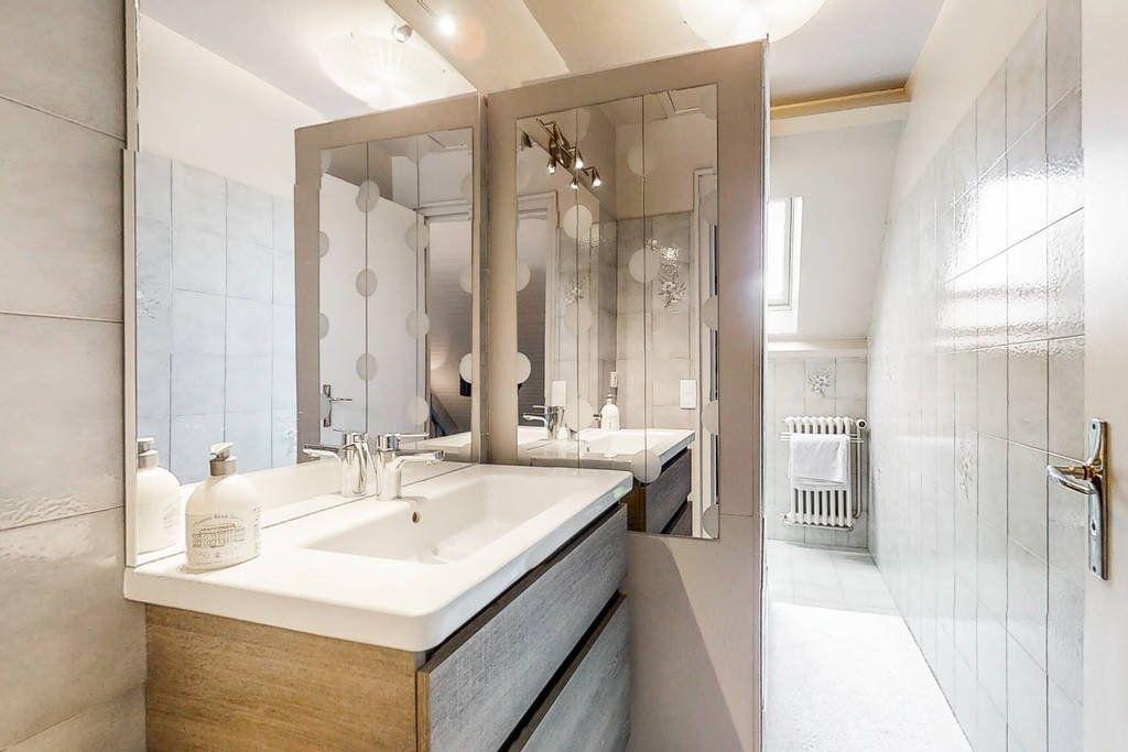 Maison à vendre 6 157m2 à Moret-sur-Loing vignette-11