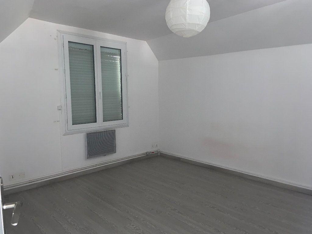 Appartement à louer 2 34.37m2 à Écuelles vignette-6