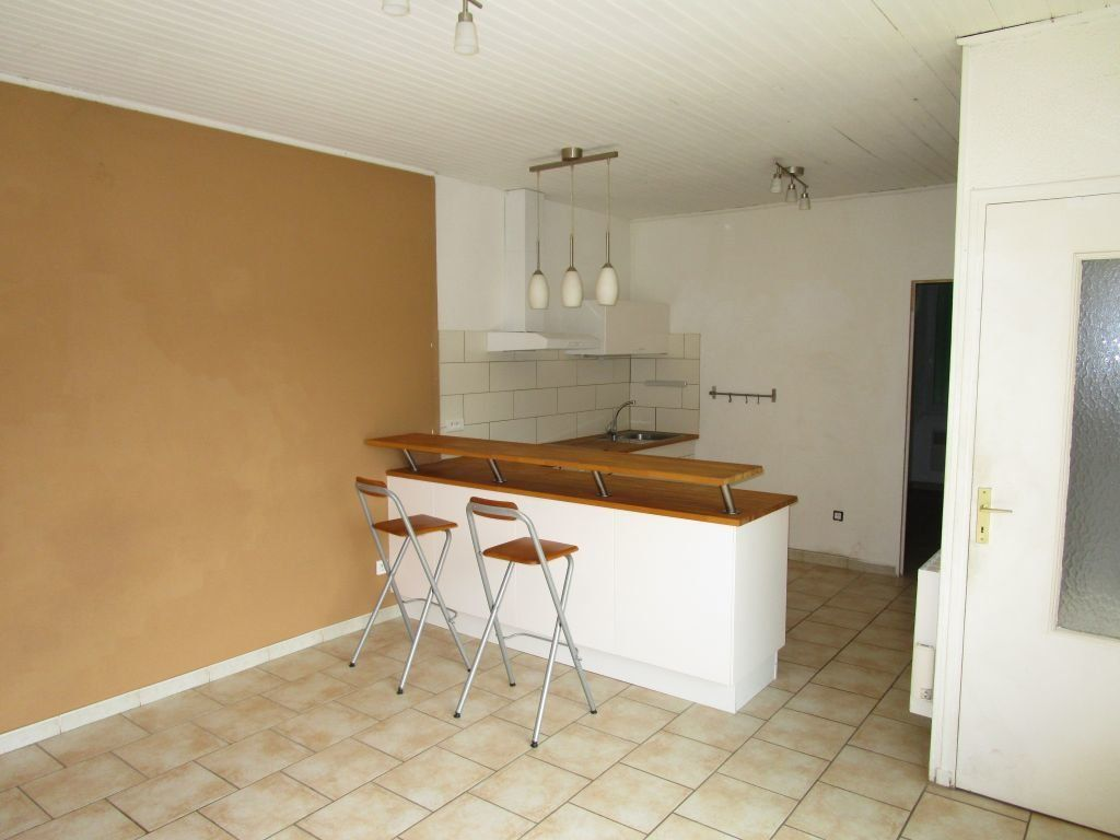 Appartement à louer 2 33.5m2 à Montfavet - Avignon vignette-2