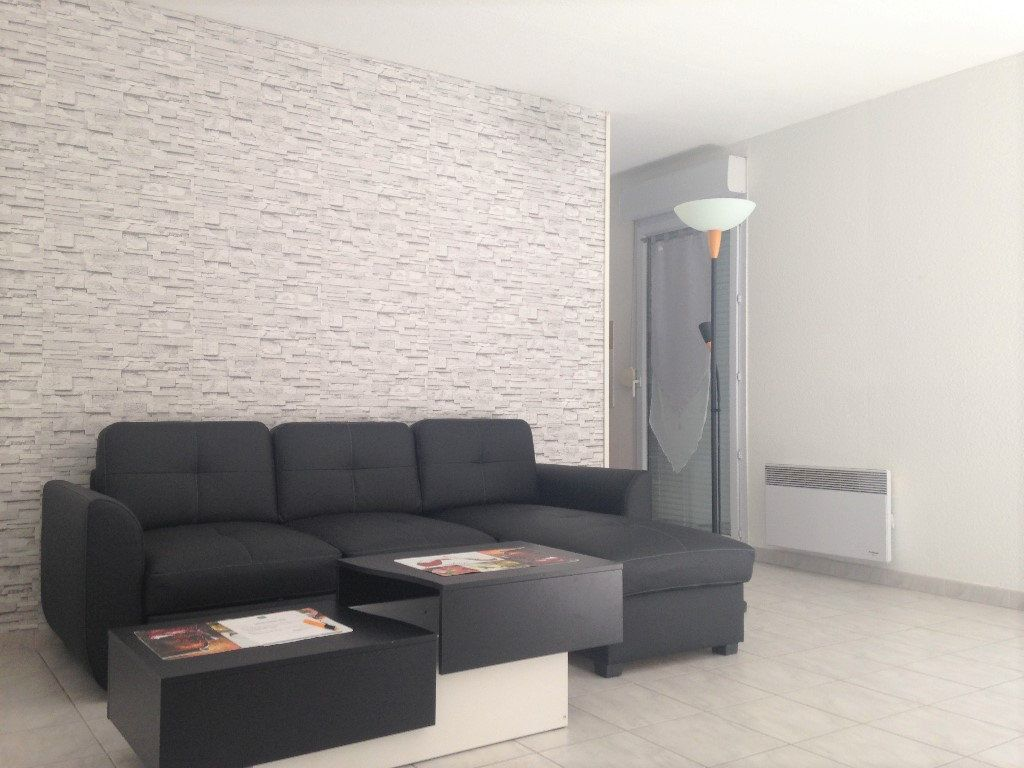 Appartement à louer 2 48m2 à Montfavet - Avignon vignette-1