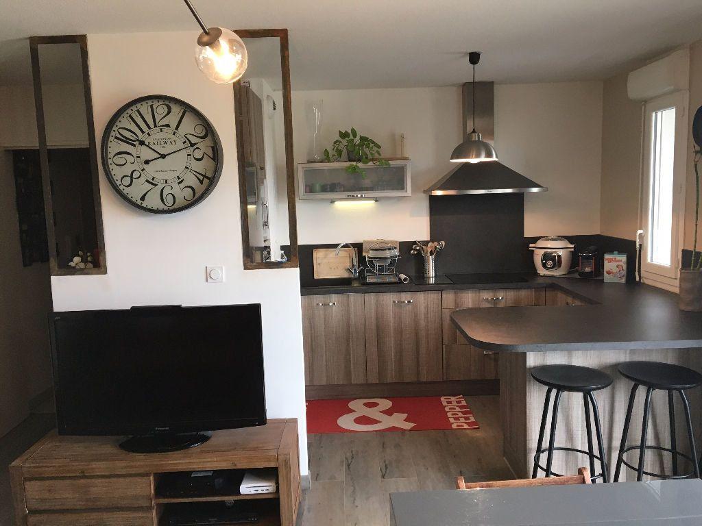 Appartement à vendre 3 64m2 à Avignon vignette-3