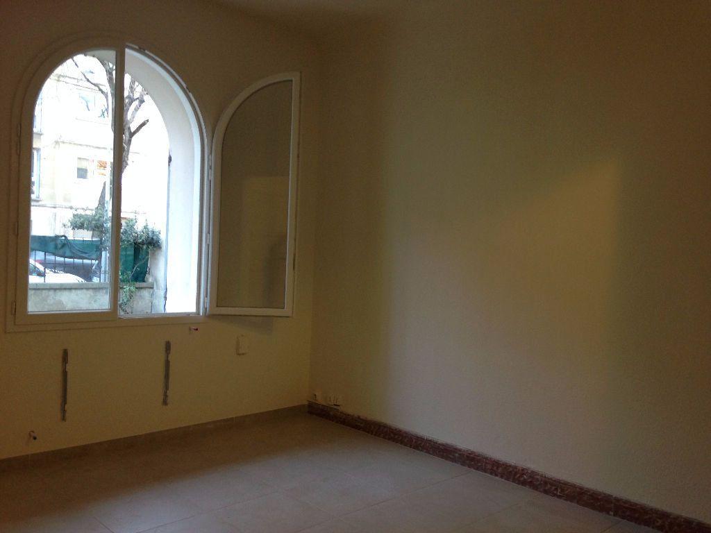 Appartement à louer 3 47.59m2 à Avignon vignette-5