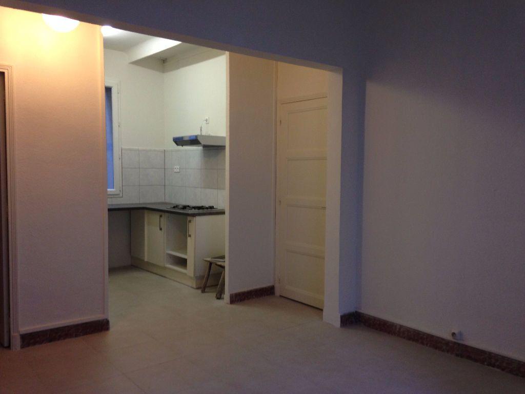 Appartement à louer 3 47.59m2 à Avignon vignette-6