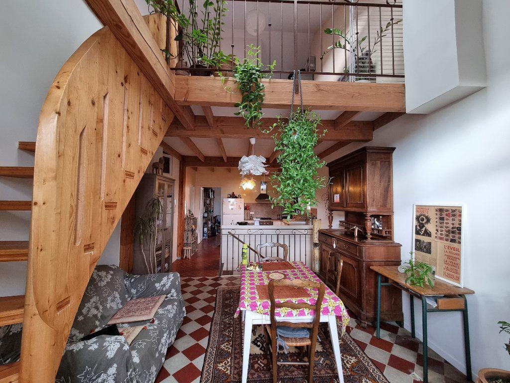 Appartement à vendre 4 86m2 à Montfavet - Avignon vignette-2