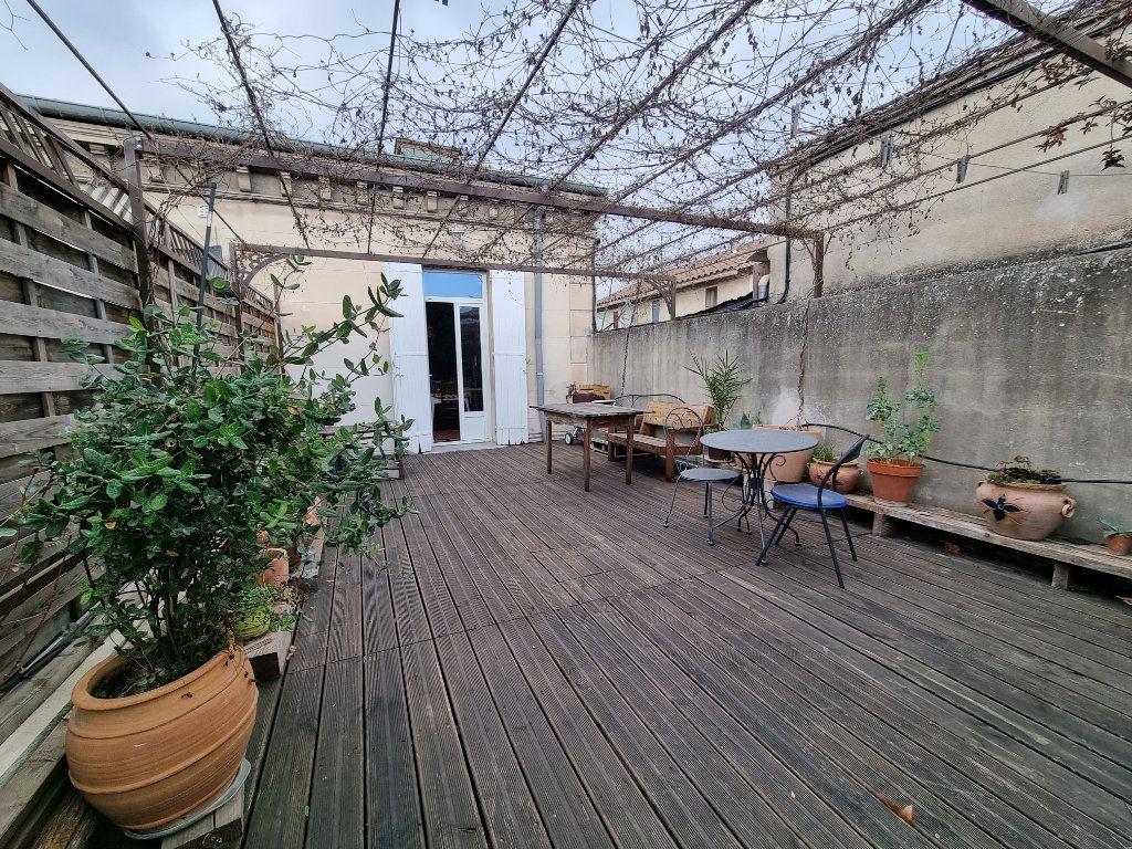Appartement à vendre 4 86m2 à Montfavet - Avignon vignette-4