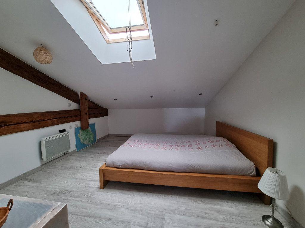 Appartement à vendre 4 86m2 à Montfavet - Avignon vignette-6