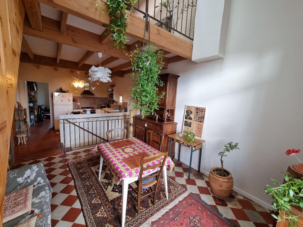 Appartement à vendre 4 86m2 à Montfavet - Avignon vignette-7