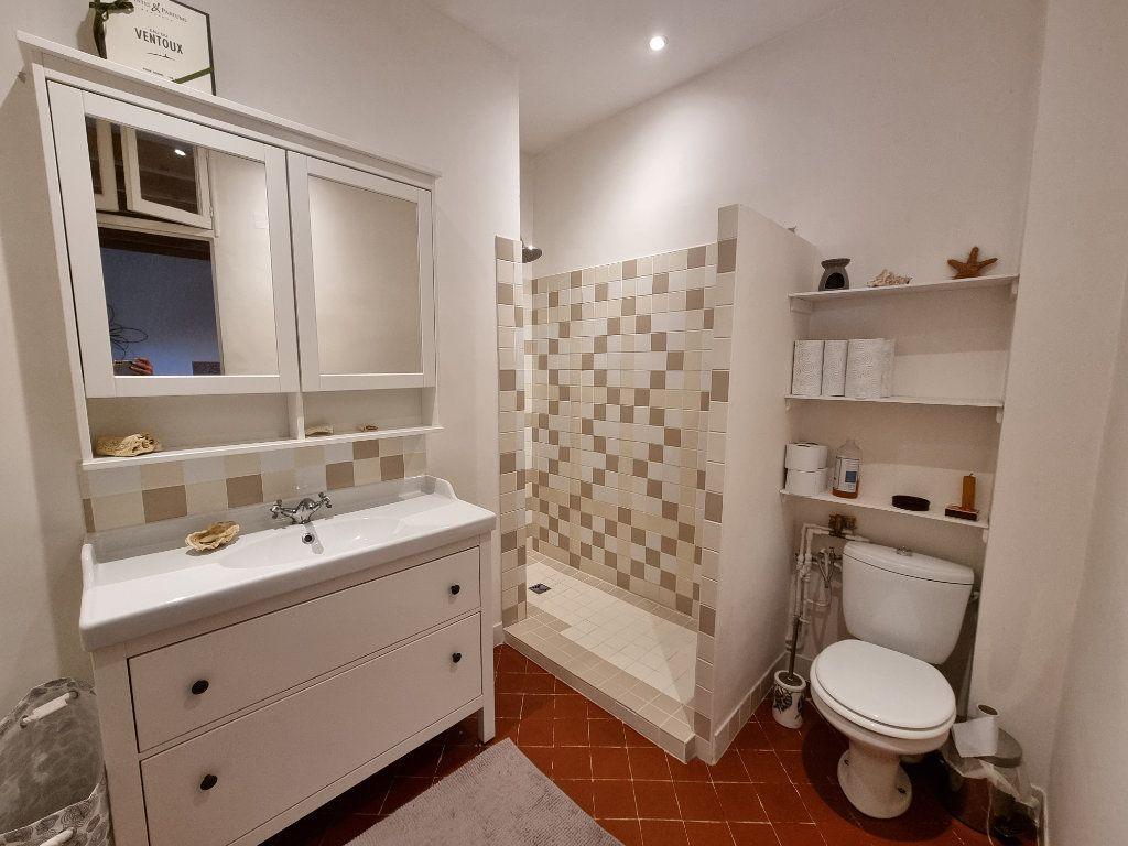 Appartement à vendre 4 86m2 à Montfavet - Avignon vignette-8