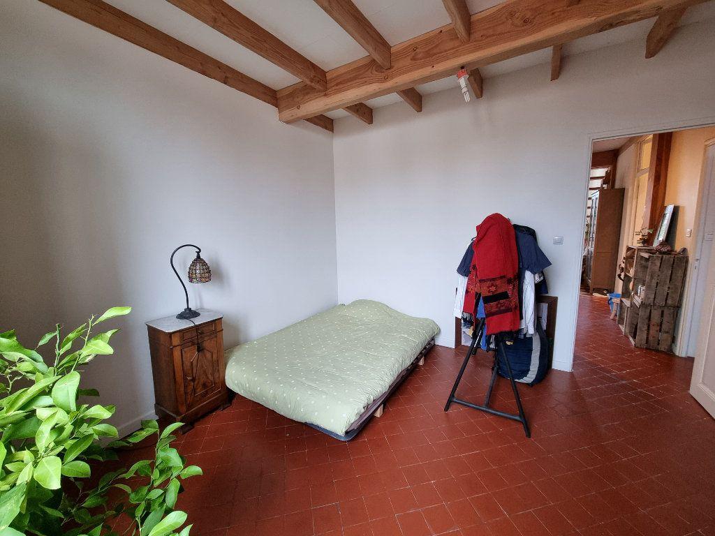 Appartement à vendre 4 86m2 à Montfavet - Avignon vignette-9