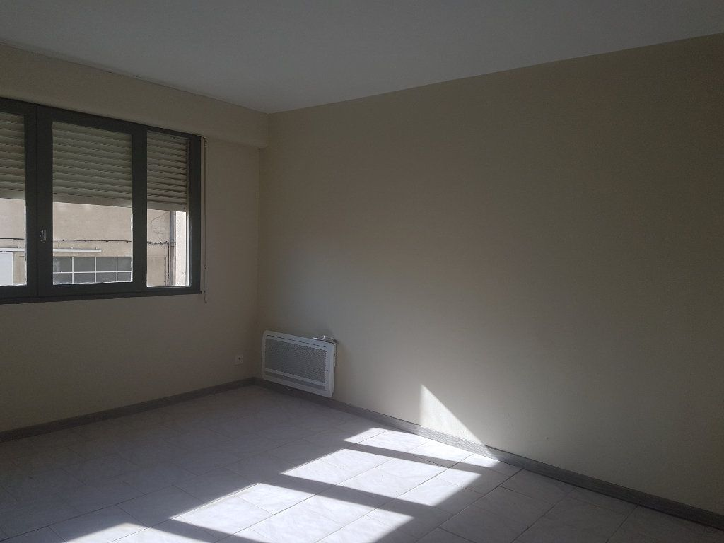 Appartement à louer 1 29.79m2 à Avignon vignette-4