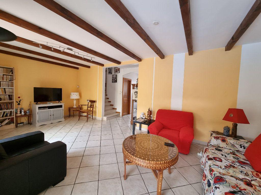 Maison à vendre 4 105m2 à Avignon vignette-6