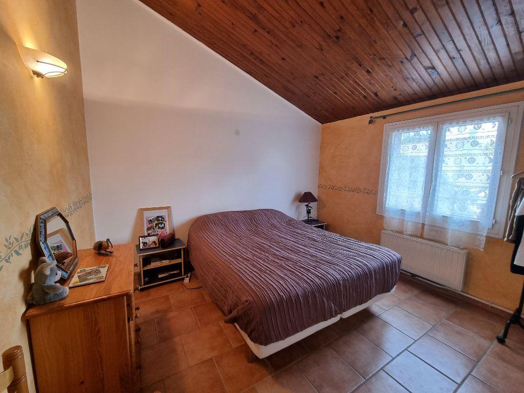 Maison à vendre 4 105m2 à Avignon vignette-7