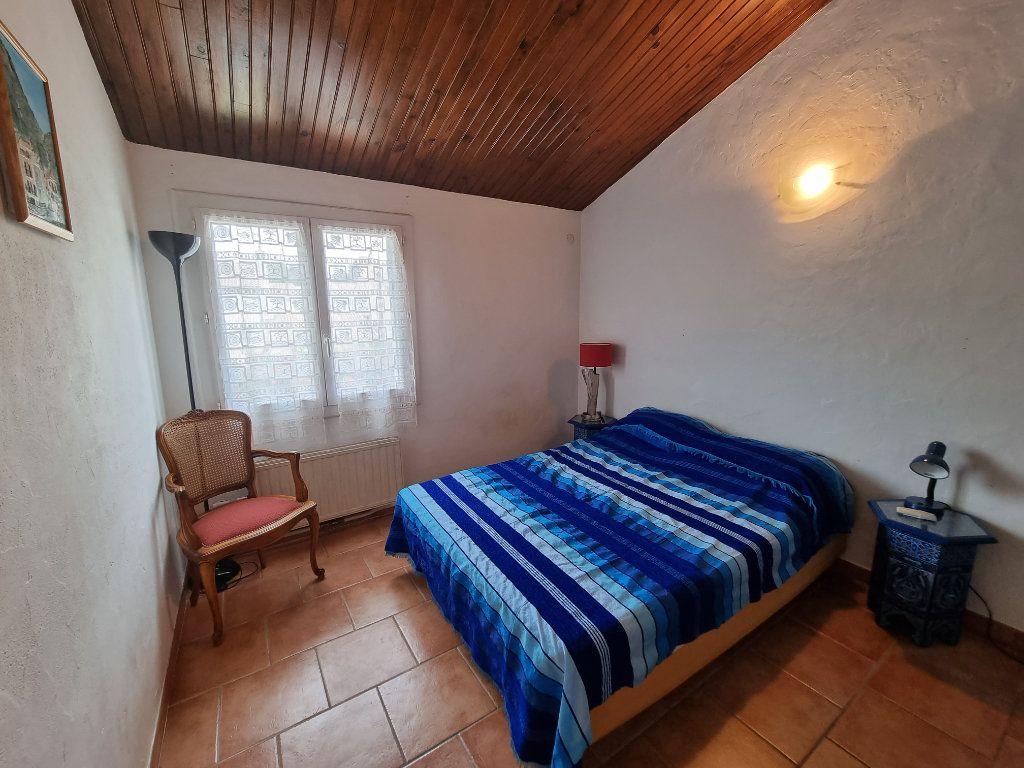Maison à vendre 4 105m2 à Avignon vignette-8