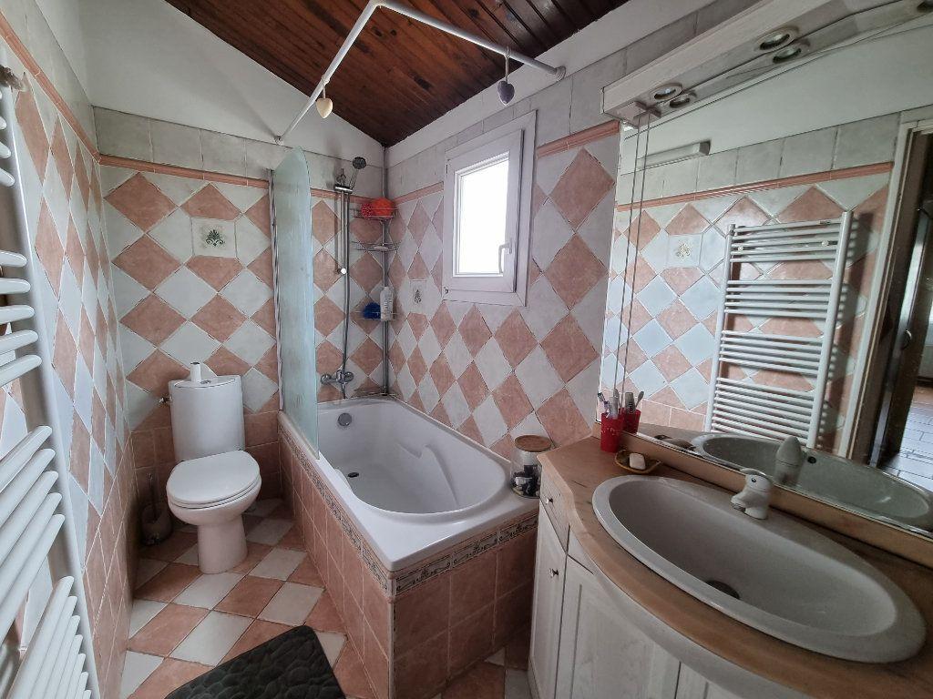 Maison à vendre 4 105m2 à Avignon vignette-9