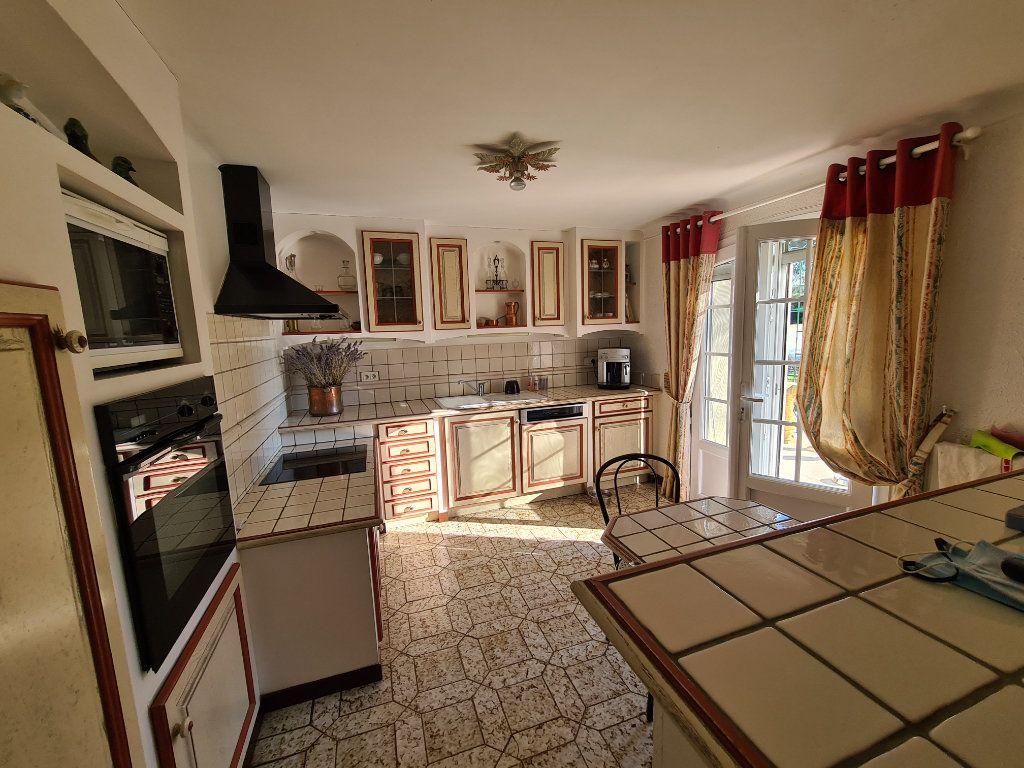 Maison à vendre 6 153m2 à Morières-lès-Avignon vignette-8