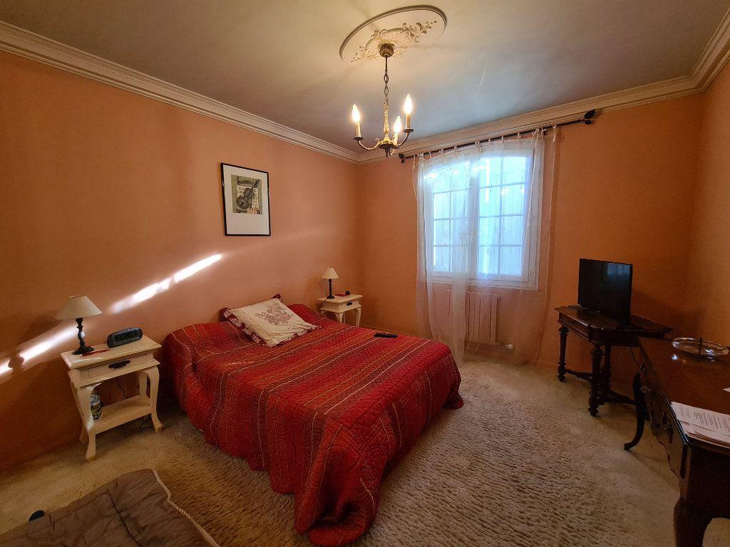 Maison à vendre 6 153m2 à Morières-lès-Avignon vignette-12