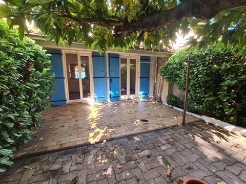 Maison à vendre 4 76.94m2 à Avignon vignette-1