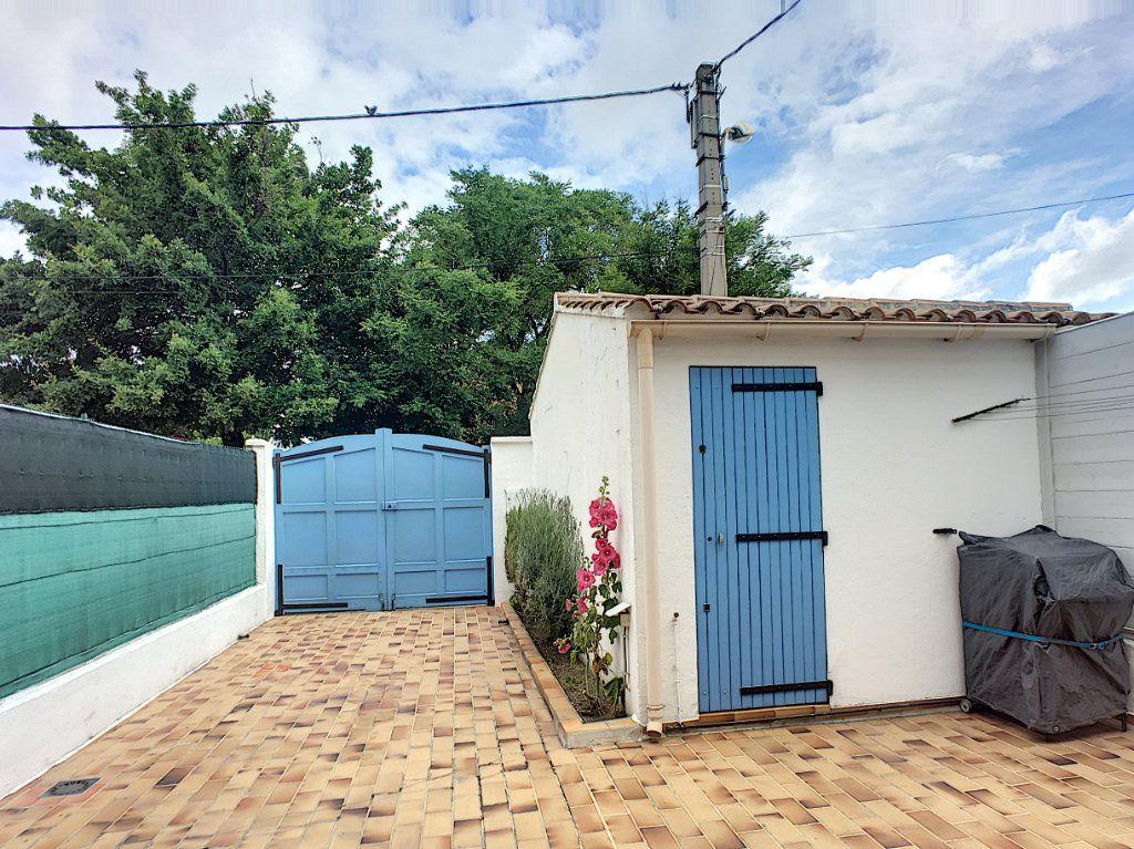 Maison à vendre 4 76.94m2 à Avignon vignette-3