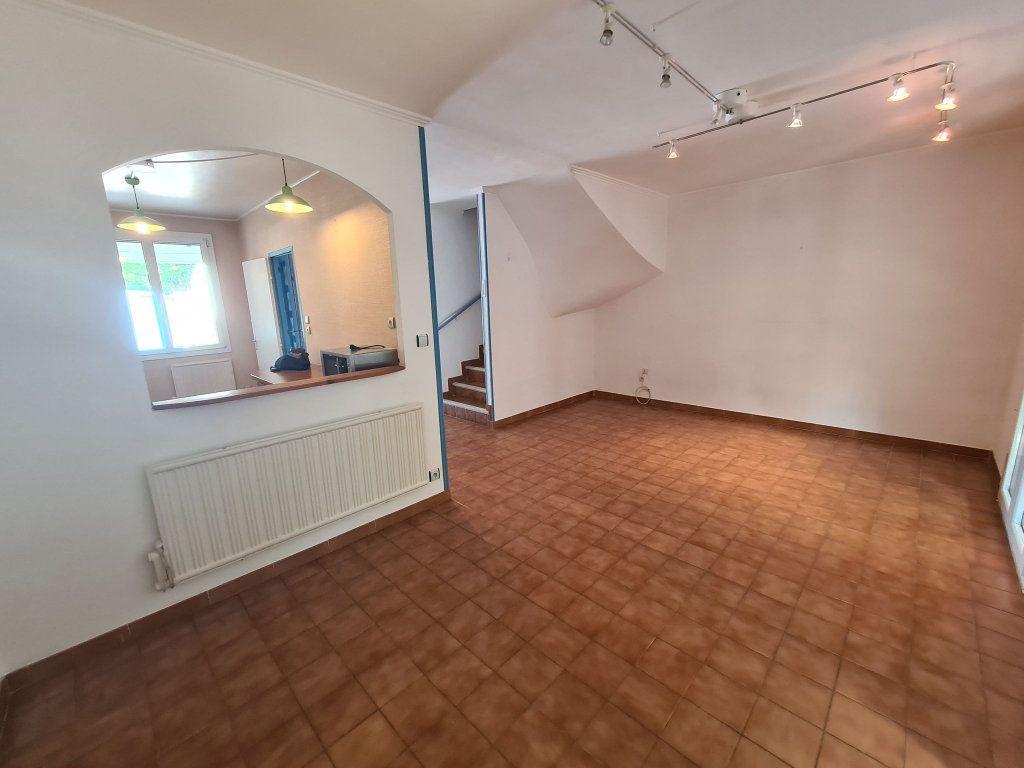 Maison à vendre 4 76.94m2 à Avignon vignette-6