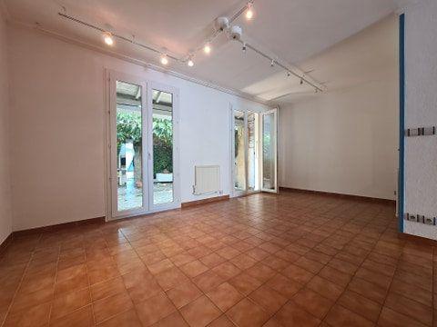 Maison à vendre 4 76.94m2 à Avignon vignette-7