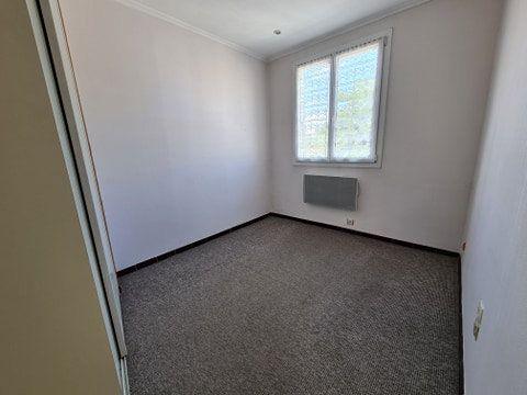 Maison à vendre 4 76.94m2 à Avignon vignette-8