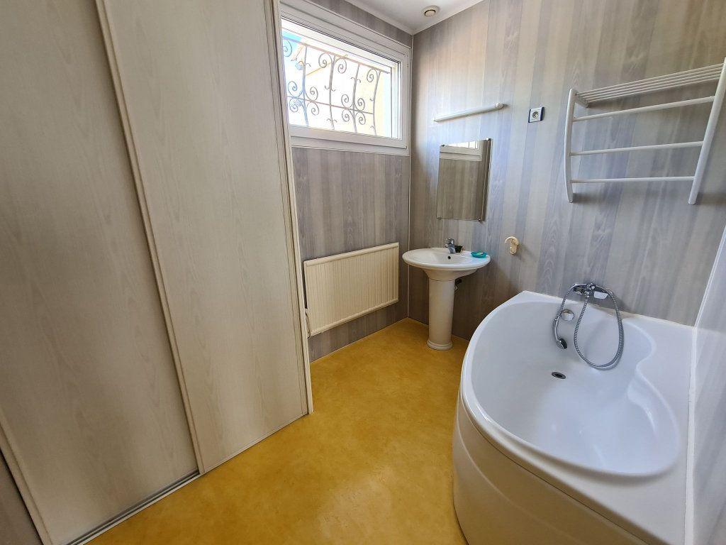Maison à vendre 4 76.94m2 à Avignon vignette-9