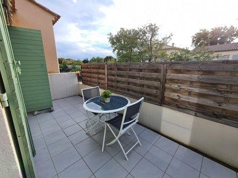 Appartement à vendre 3 67m2 à Montfavet - Avignon vignette-1