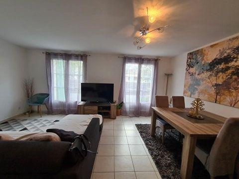 Appartement à vendre 3 67m2 à Montfavet - Avignon vignette-3