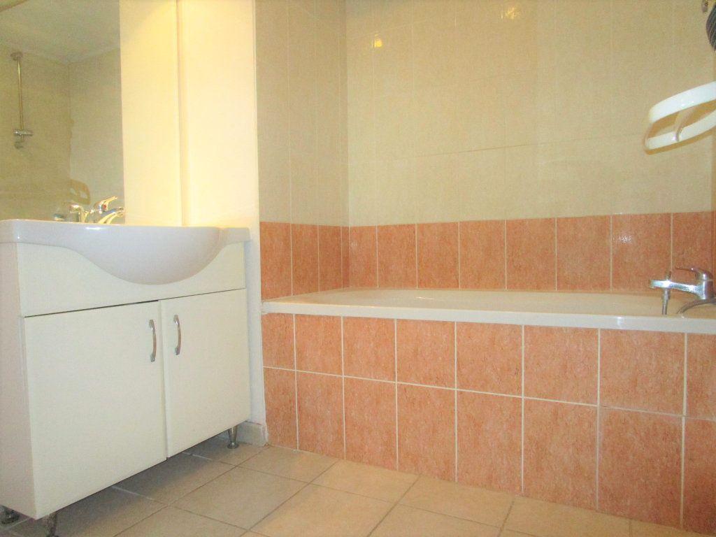 Appartement à vendre 2 36m2 à Montfavet - Avignon vignette-5