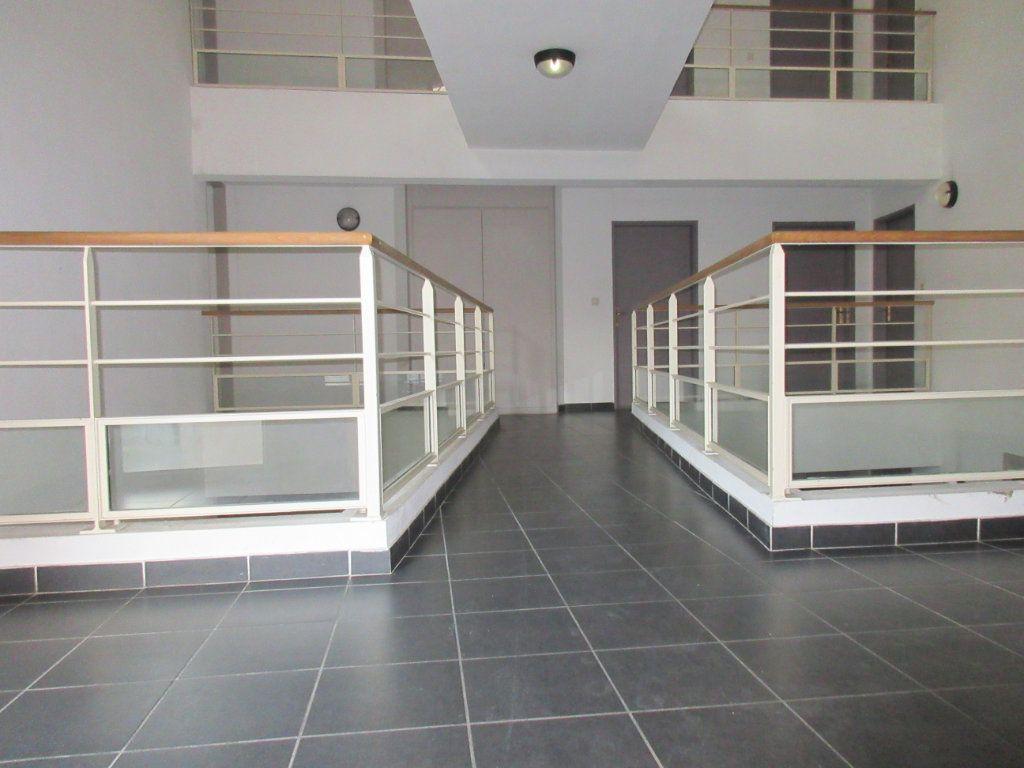 Appartement à vendre 2 36m2 à Montfavet - Avignon vignette-7