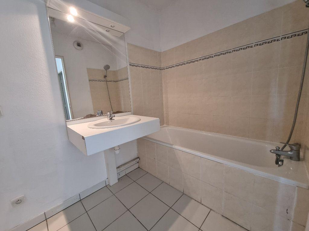 Appartement à vendre 3 63.5m2 à Avignon vignette-5