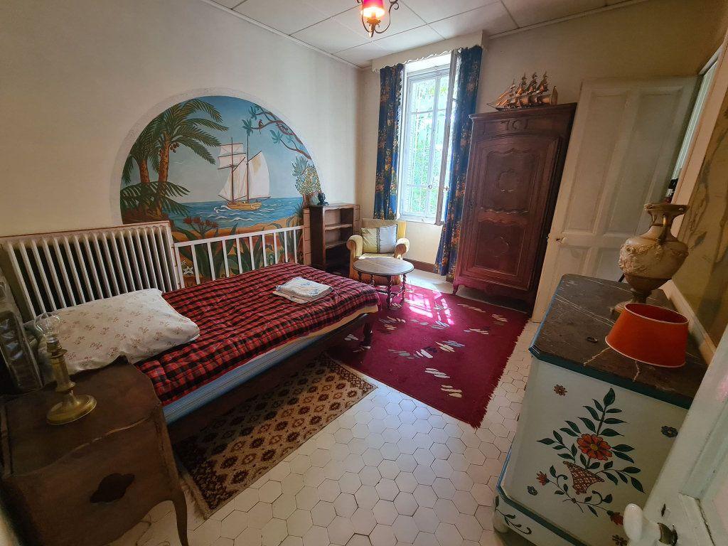 Maison à vendre 7 275m2 à Montfavet - Avignon vignette-6