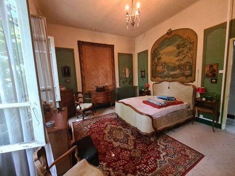 Maison à vendre 7 275m2 à Montfavet - Avignon vignette-8