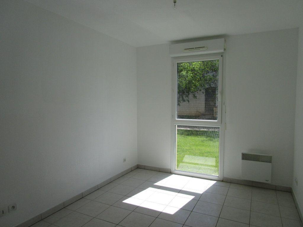 Appartement à vendre 3 62m2 à Avignon vignette-6
