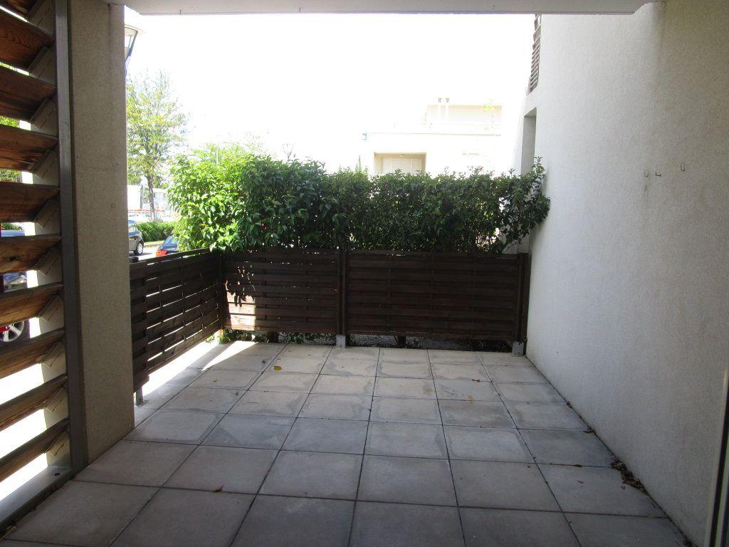 Appartement à vendre 3 62m2 à Avignon vignette-7