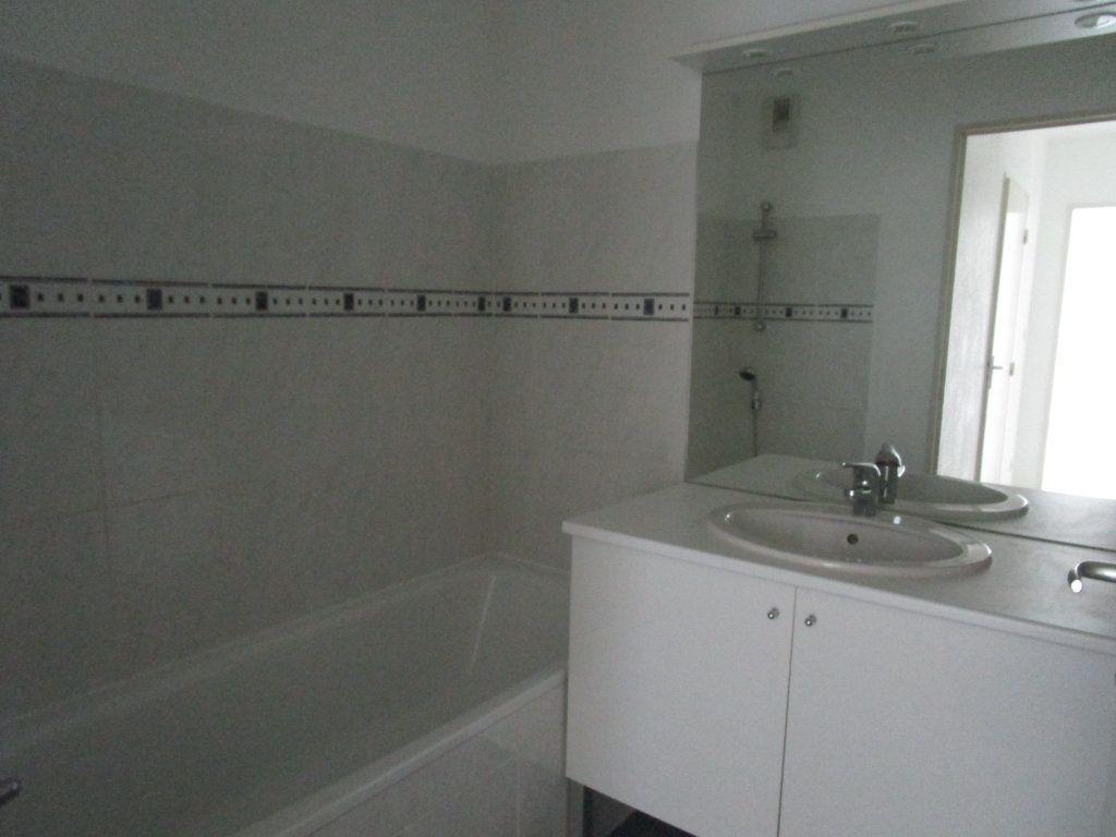 Appartement à vendre 3 62m2 à Avignon vignette-9
